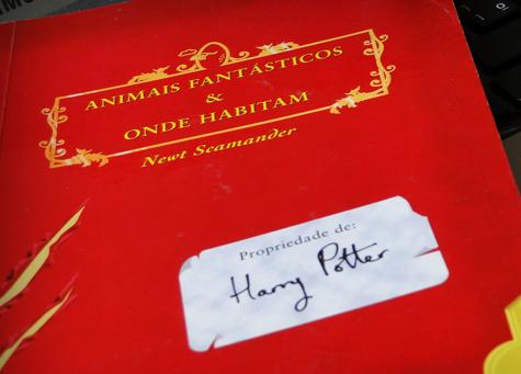 Livro Animais Fantásticos e Onde Habitam – Sinopse, Curiosidades e Filme