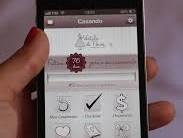 Aplicativos Para Organizar Casamento – Quais São e Download