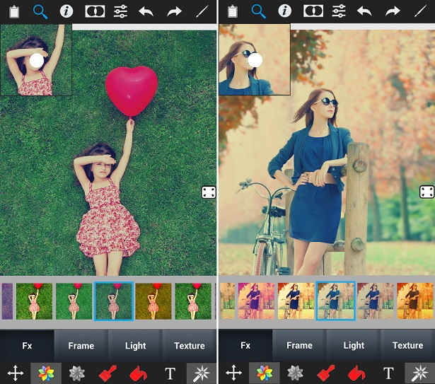 app-foto-color-splash-free