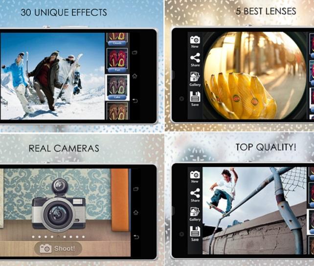 app-foto-instafisheye