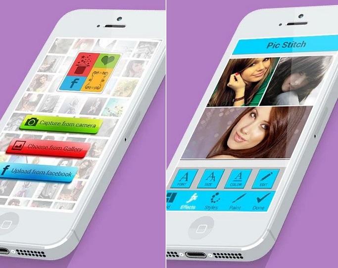 app-foto-pic-stitch