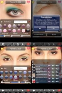 app-makeup