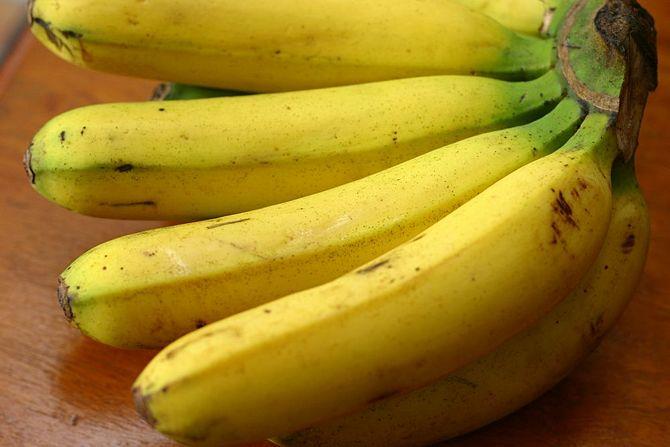 banana-tratar-acne