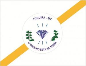 bandeira-itiquira