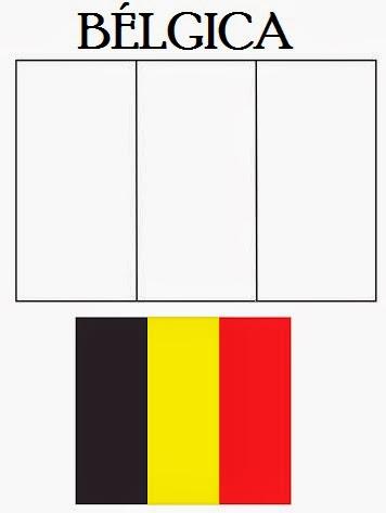 bandeiras-belgica