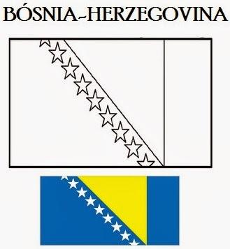 bandeiras-bosnia