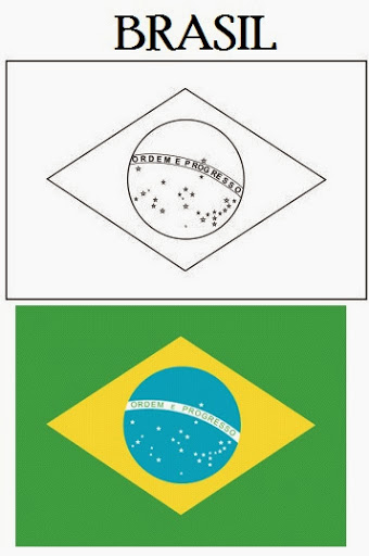 bandeiras-brasil