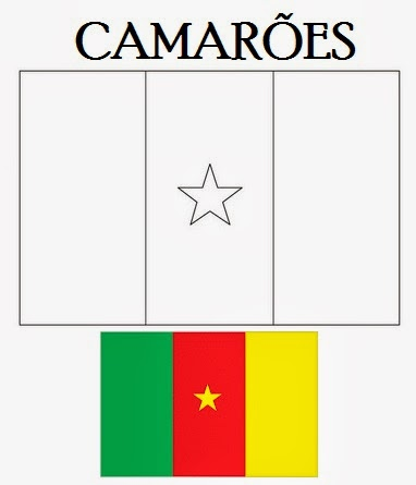 bandeiras-camaroes