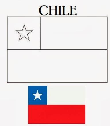 bandeiras-chile