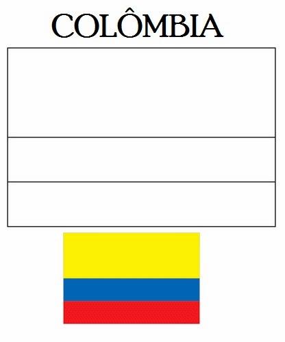bandeiras-colombia