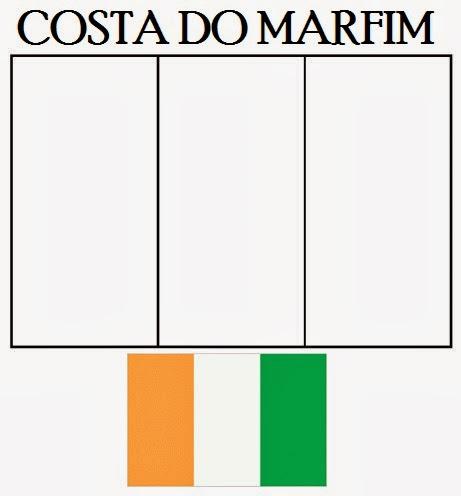 bandeiras-costa-do-marfim