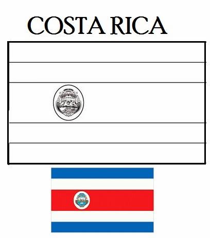 bandeiras-costa-rica