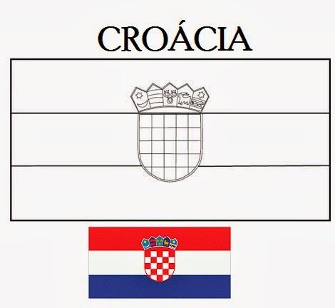 bandeiras-croacia