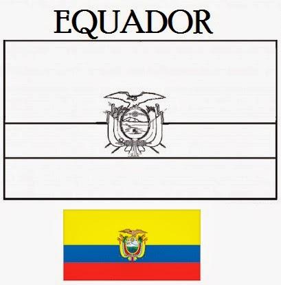 bandeiras-equador
