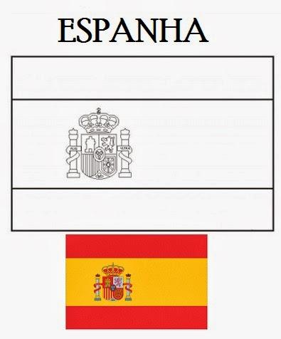 bandeiras-espanha