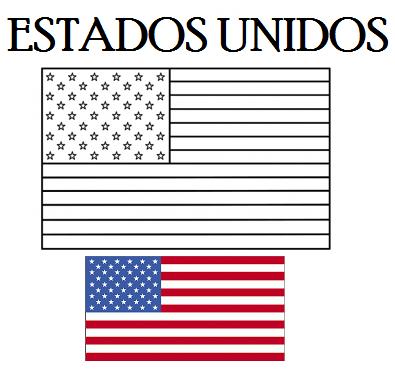 bandeiras-estados-unidos