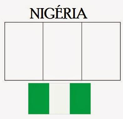 bandeiras-nigeria