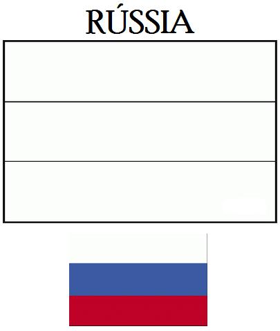 bandeiras-russia