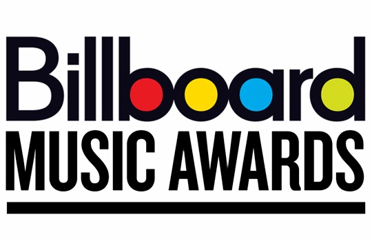 Billboard Music Awards 2014 – Atrações, Premiações, Hora e Data