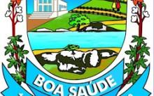 Concurso Prefeitura de Boa Saúde – Vagas, Inscrições e Provas