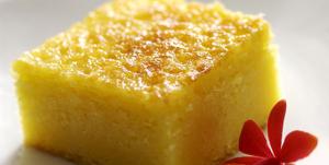 bolo-milho-cremoso-liquidificador-bolo