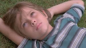 Filme Boyhood – Sinopse, Elenco e Trailer
