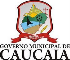 Concurso Prefeitura de Caucaia-CE – Vagas e Inscrições e Provas