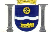 Concurso Prefeitura de Mauá-SP – Vagas, Inscrições e Provas