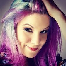 cabelo-colorido-mari-moom