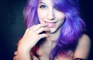 cabelo-colorido-roxo