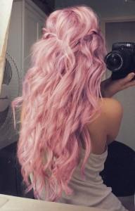 cabelos-coloridos-rosa