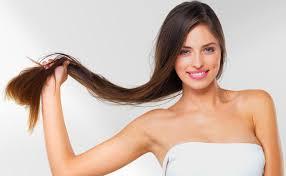 cabelos-longos-dicas