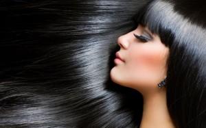 cabelos-sedosos