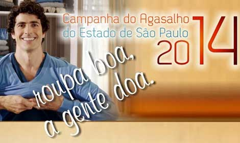 campanha-agasalho-2014