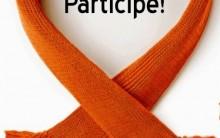 Campanha do Agasalho 2014 -Estado de São Paulo – Roupa Boa a Gente Doa – Como Participar e Locais de Doação