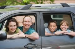 carro-familia