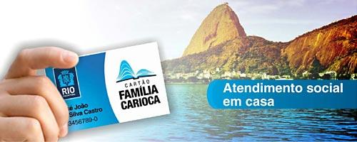 cartao-familia-carioca-beneficios