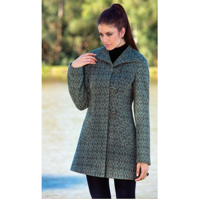 casaco-la-personalizado