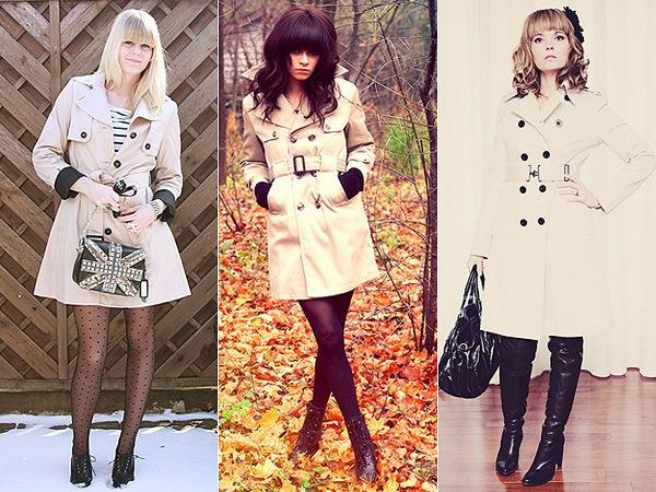 casacos-femininos-trench-coat