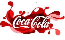 Esmaltes Coca-Cola by O.P.I. – Quais São