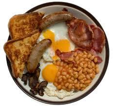 comida-britanica