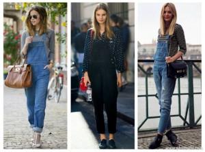 como-usar-jardineira-de-calça-jeans-dicas-de-moda