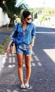 como-usar-tendencia-all-jeans