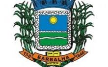 Concurso Prefeitura de Barbalha-CE – Vagas, Inscrições, Provas e Edital