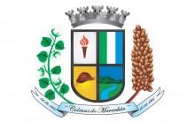 Concurso Prefeitura de Colinas-MA – Vagas, Inscrições e Provas