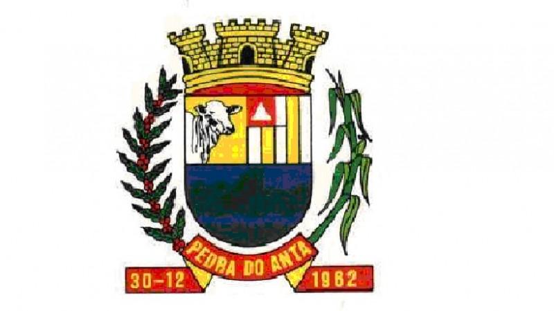 Concurso Prefeitura Pedra do Anta-MG – Vagas, Edita e Inscrições