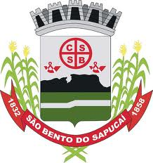 Concurso São Bento do Sapucaí – Vagas, Inscrições e Provas