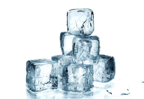 Tratamento de Beleza Com Gelo – Dicas de Como Fazer