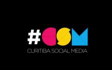 Curitiba Social Media 2014 – Programação e Ingressos