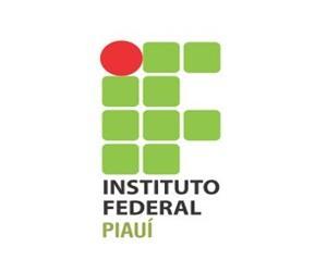 cursos-ifpi
